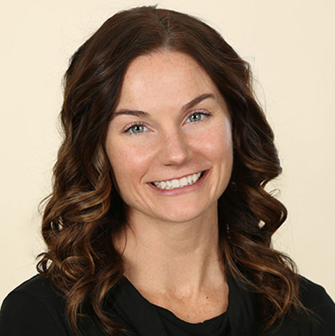 Sonder_Our-Team_Kate-Murphy_Headshot.jpg