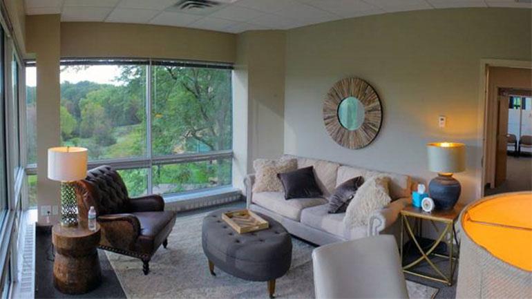 Lakeville Mn Minnesota Therapists Sonder Behavioral Health