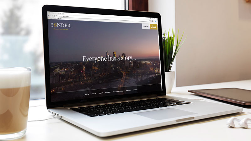 sonder new website, behavioral health and wellness center, therapy services in minneapolis, therapist near me, mn therapist, minnetonka psychologist, individual therapy services, group therapy, teen therapy services, testing and assessment services