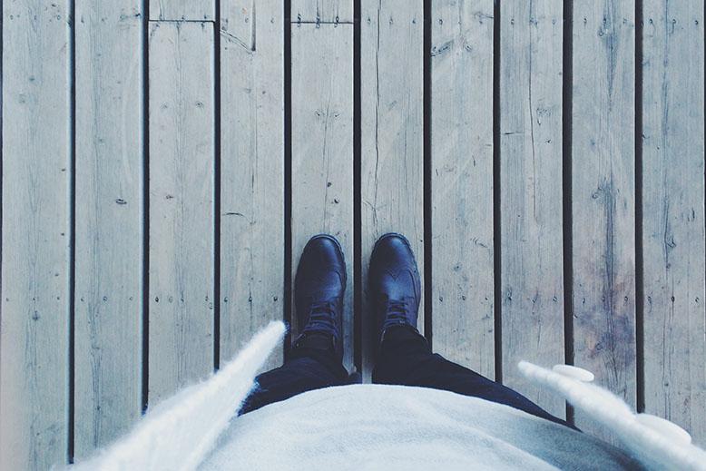 Mindfulness Basics & Benefits