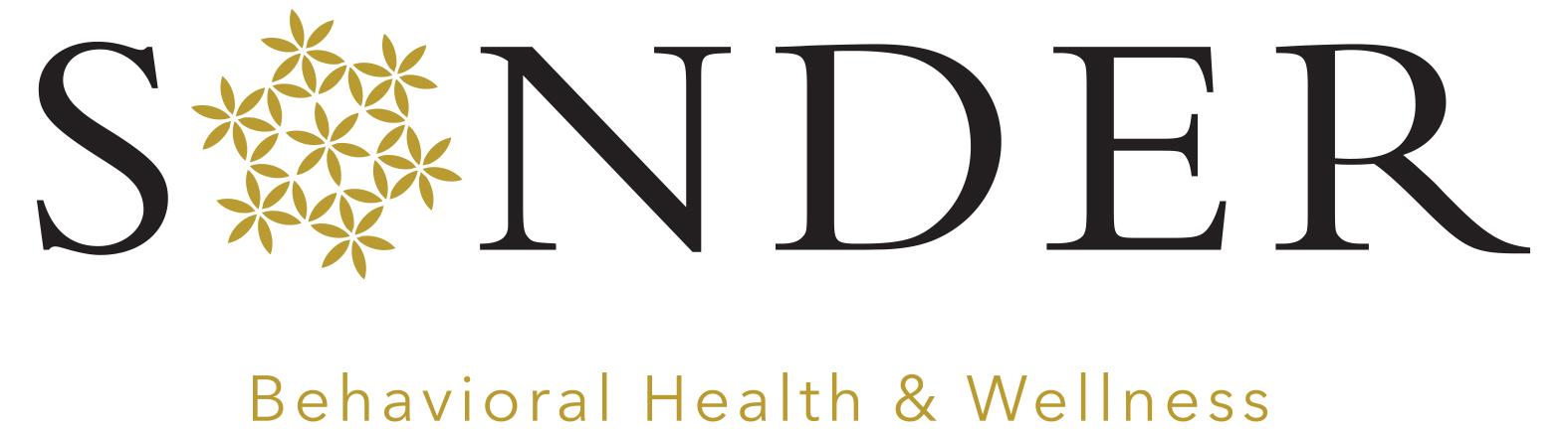 Sonder Wellness Blog