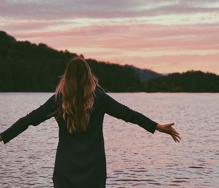 Healthy Risk-Taking: 10 Simple Ways to Practice Vulnerability