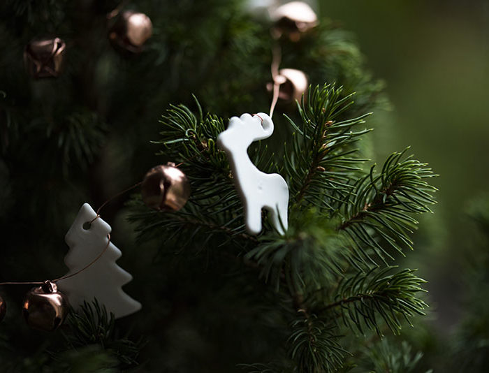 7 Tips to an Emotionally Well Holiday Season
