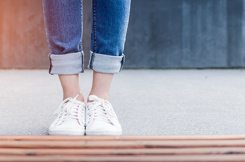Mental Health Awareness Month: 10 Ways to Take Action