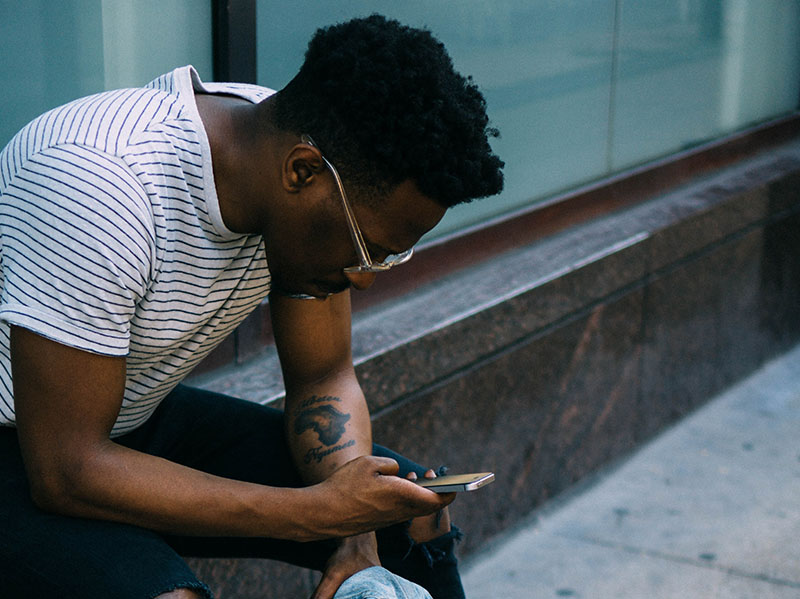 5 (More) Self Care Apps to Improve Your Emotional Wellness
