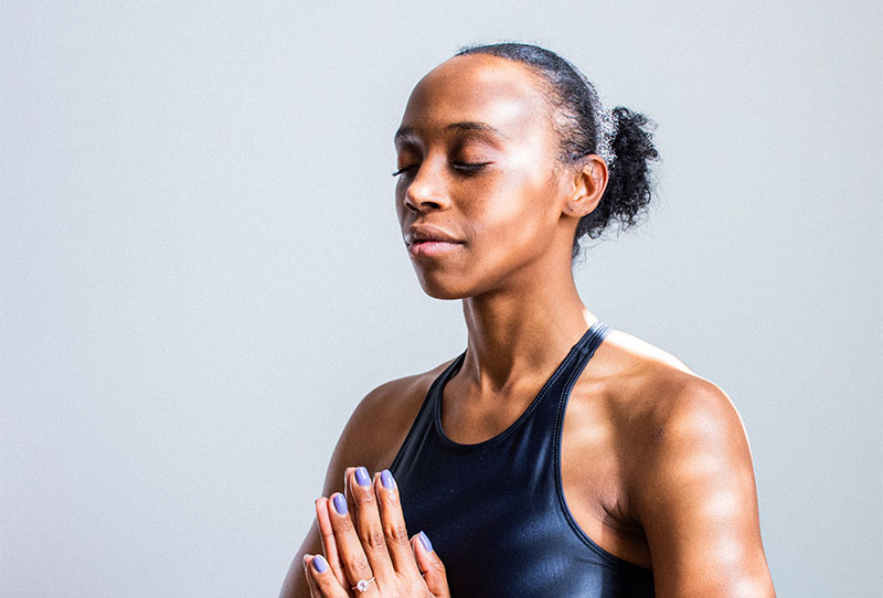 5 Black-Owned Wellness Businesses to Support
