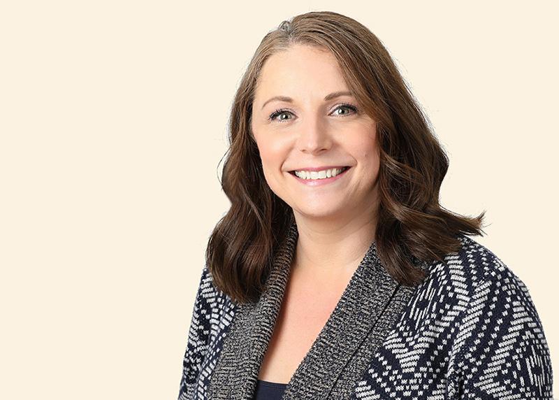 Meet the Med Providers: Rachel Henry, RN